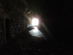 darkness tunnel (2)