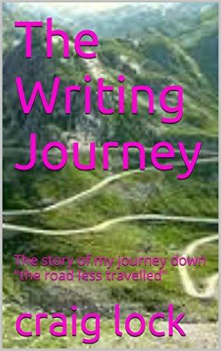 craigs-writing-journey11